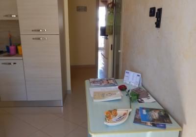 Casa Vacanze Appartamento Home Sweet Home